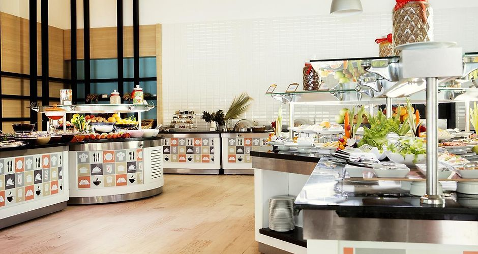 hot products recognized brands shades of SENTIDO FLORA GARDEN HOTEL (ADULTS ONLY) MANAVGAT - Manavgat ...